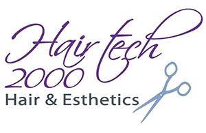 Hairtech 2000 logo